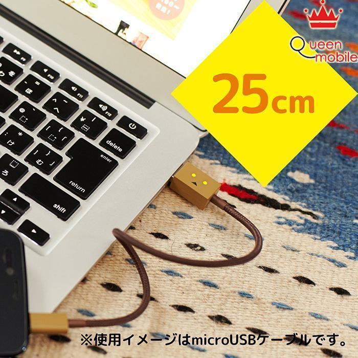 Canon RP vs Sony A7M3