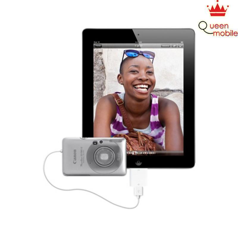 Mời tải về hình nền mới được lấy cảm hứng từ MacBook Pro cho iPhone