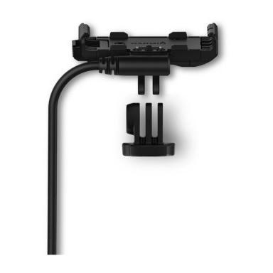Leica ra mắt máy ảnh M10 phiên bản đặc biệt