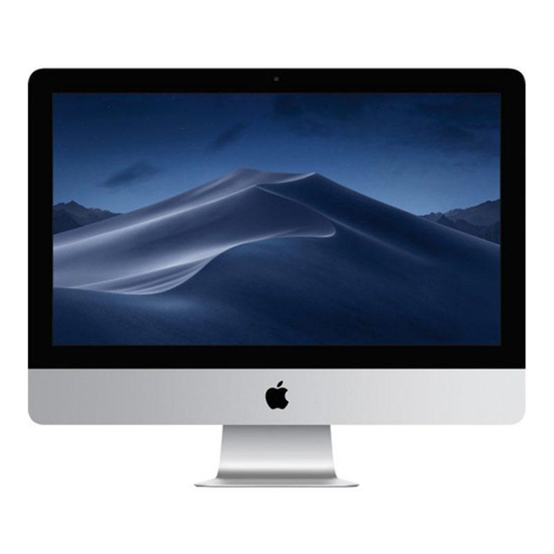 Apple gửi lời mời cho sự kiện iPhone vào ngày 12/9 tại nhà hát Steve Jobs