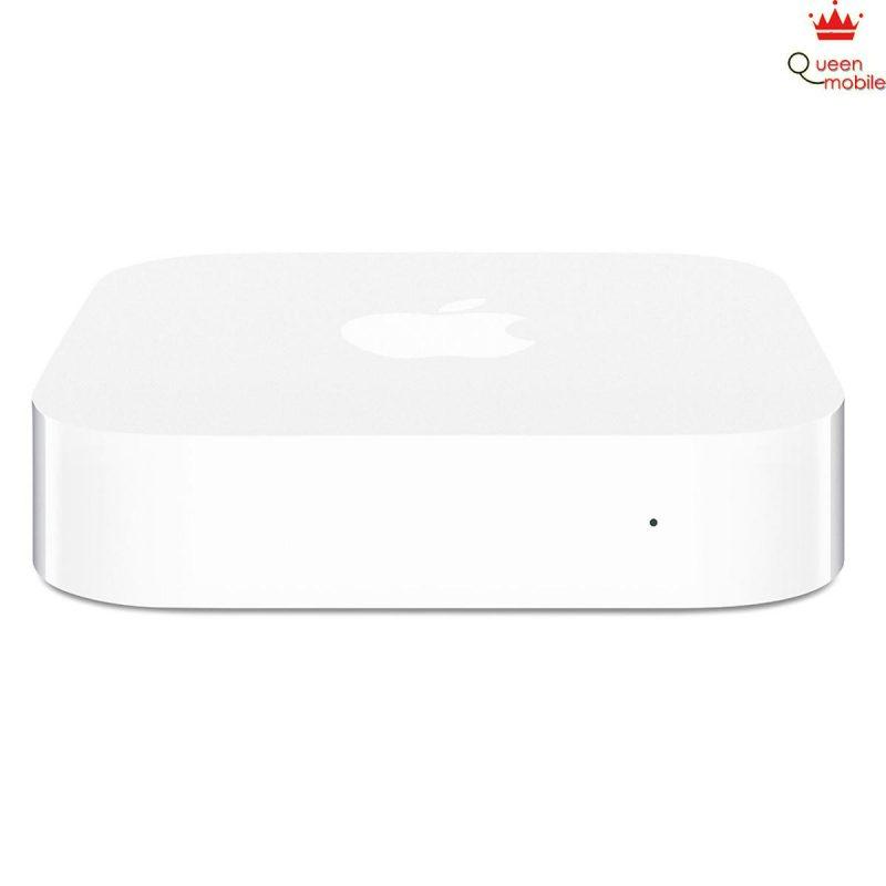 IPhone 12 Pro sẽ được Apple trang bị màn hinh ProMotion 120Hz
