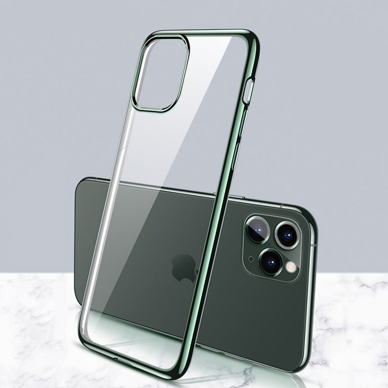 Liệu có nên mua iPhone X ở thời điểm hiện tại?