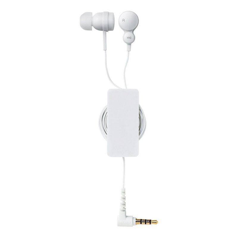 Tai nghe Beats chính hãng và các lưu ý khi sử dụng
