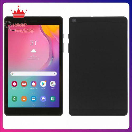 Máy tính bảng Samsung Galaxy Tab A8 8inch T295 2019 Màu silver – Hàng chính hãng
