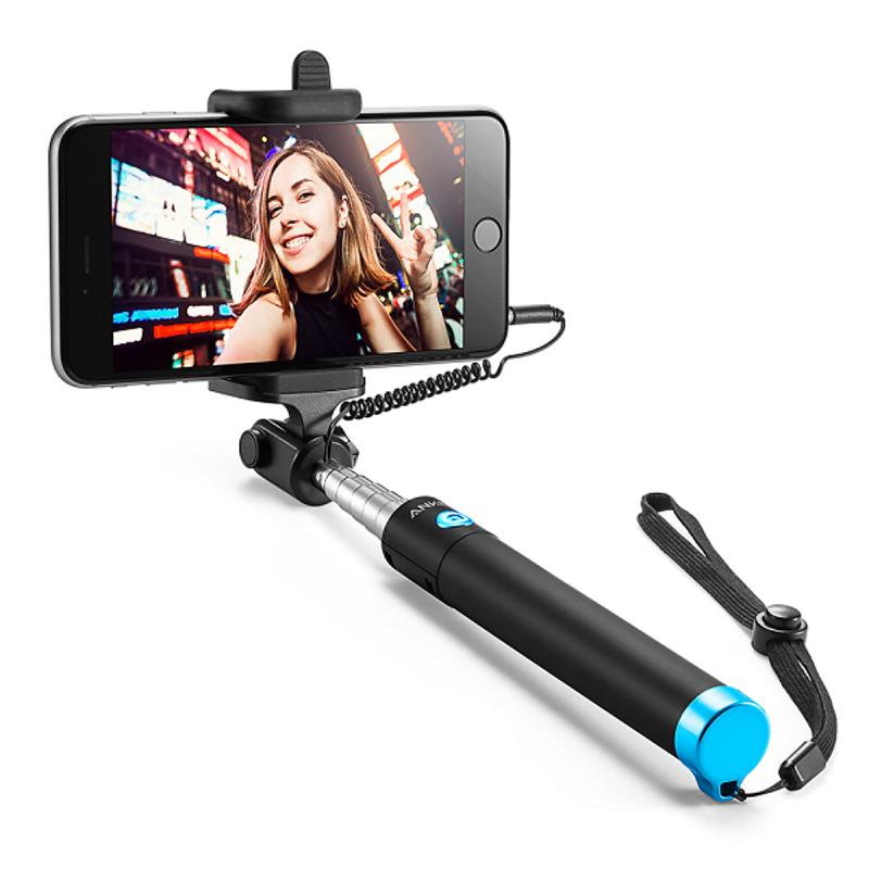IPhone 12 với 6 ống kính đẹp lung linh, camera 3D Hologram siêu hiện đại