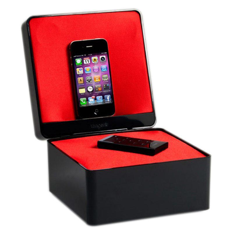 Điện thoại iPhone 12 Mini 128GB VN/A Purple - Tím