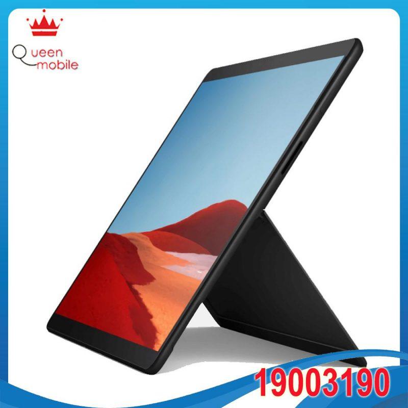 Đại chiến màn hình Samsung Galaxy Tab S 8.4 và iPad Mini Retina – Kẻ 8 lạng người nửa cân