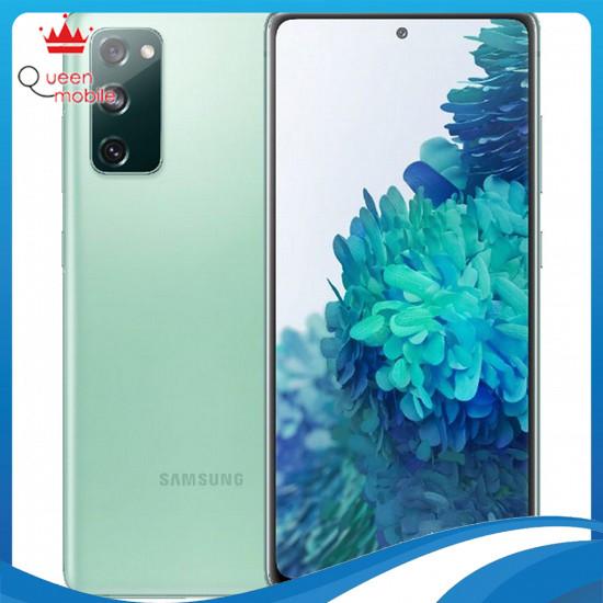 LG đang có nhiều bản quyền về 'màn hình gập' hơn Samsung